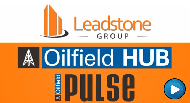 Leadstone Group - Your Marketing One-Two Punch